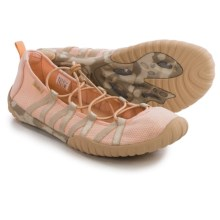 Jambu Manuka Water Shoes (For Women) in Coral/Nude - Closeouts