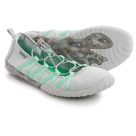 Jambu Manuka Water Shoes (For Women) in Grey/Glass - Closeouts