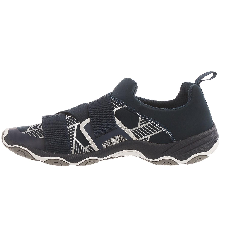 jambu oklahoma shoes for save 55