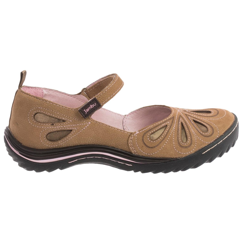 Jambu Shoes In Store