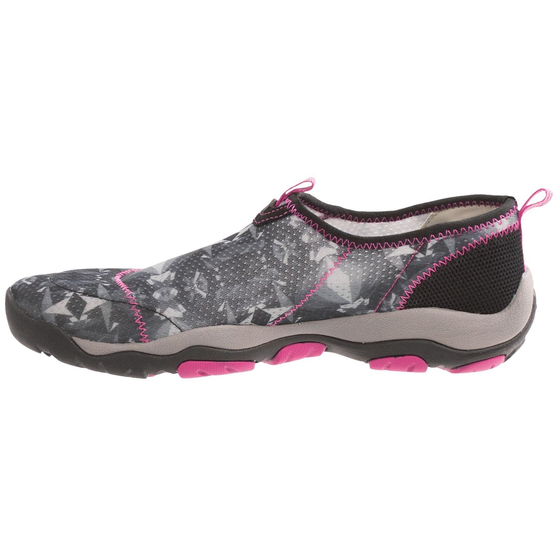 jambu princeton shoes for 9006x save 73