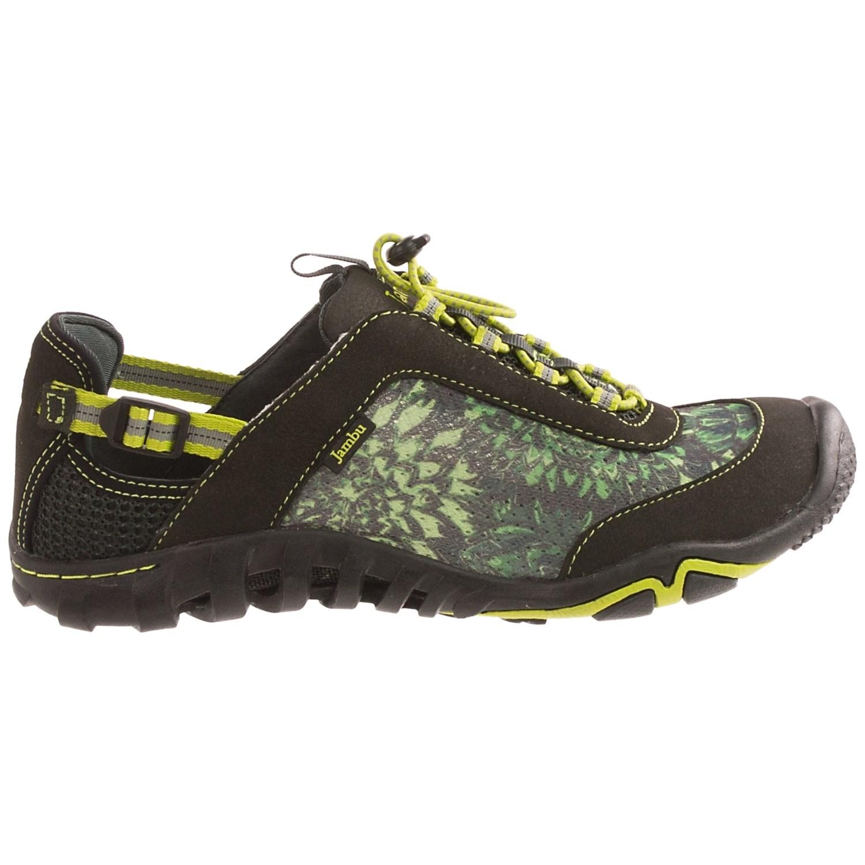jambu s shoes - 28 images