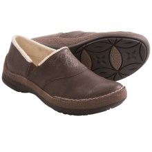 Clearance/Closeout - Shoes - Jambu | Macy's