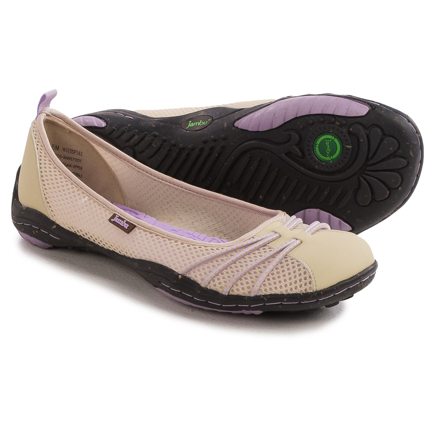 jambu spin shoes for save 55