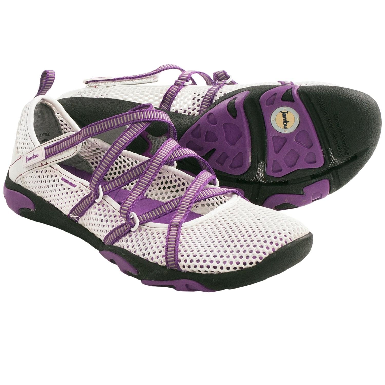 Jambu Jbu Glee Faux-fur Flats Women's Shoes - $42.00