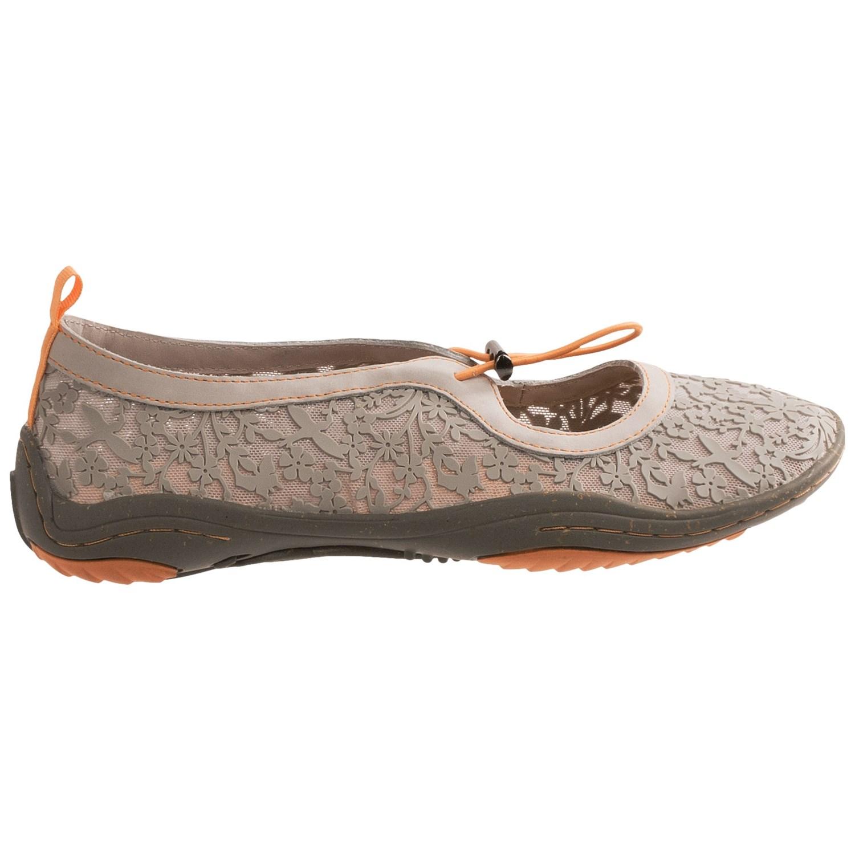 Jambu Yogi Barefoot Shoes For Women 9006w Save 59