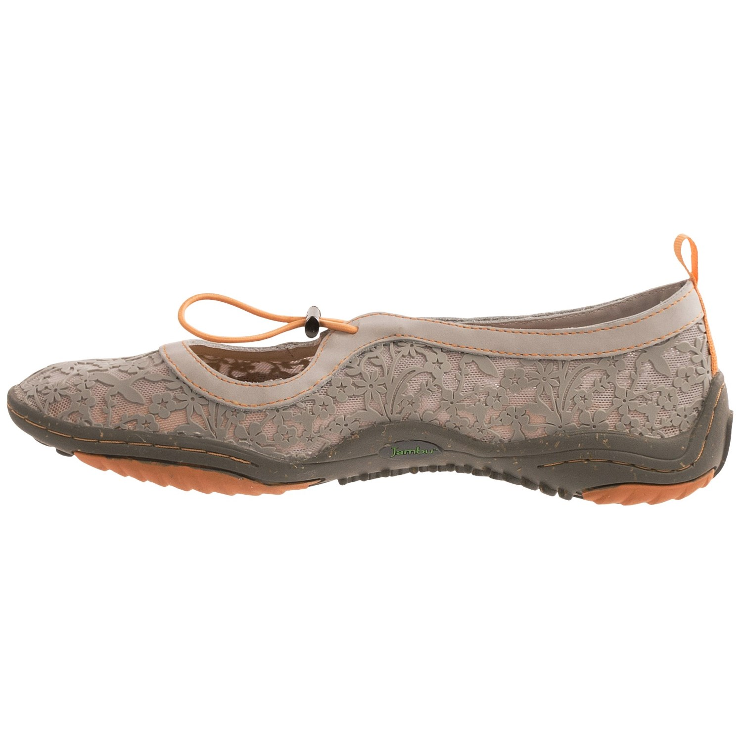 Jambu Yogi Barefoot Shoes For Women 9006w Save 59