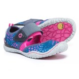 JambuKD Roza Mary Jane Shoes (For Girls)