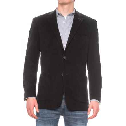 Men's Jackets & Coats on Clearance: Average savings of 65% at ...