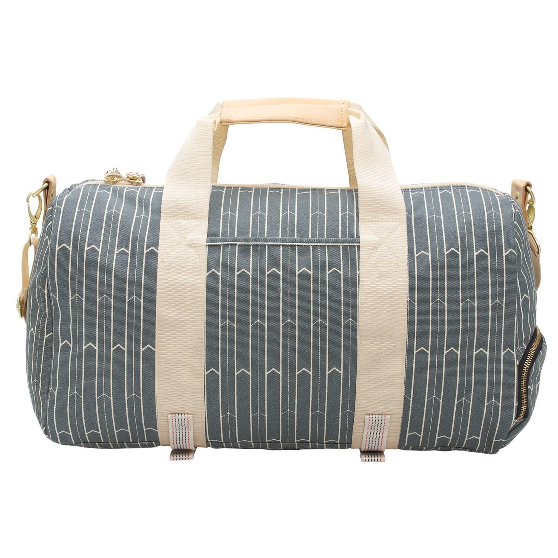 Gym Bag Jansport: JanSport Duffel Bag