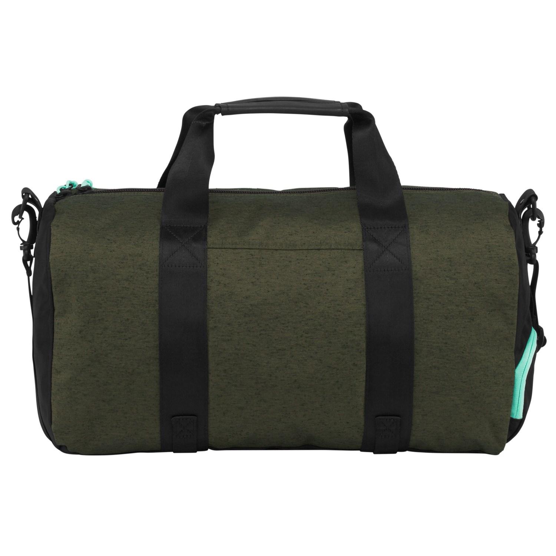 Gym Bag Jansport: JanSport JS X DSC 34L Duffel Bag
