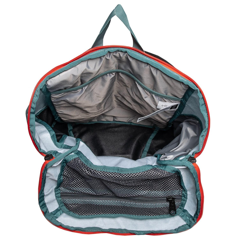 JanSport Meridian 28L Backpack