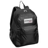 JanSport Pine Backpack