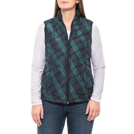 3c6afd3378 Women's Vests: Average savings of 53% at Sierra