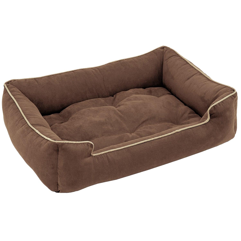 Jax And Bones Sleeper Dog Bed