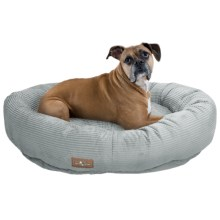 Dog Beds Amp Crate Mats Average Savings Of 39 At Sierra