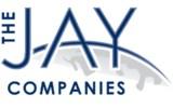 Jay Imports