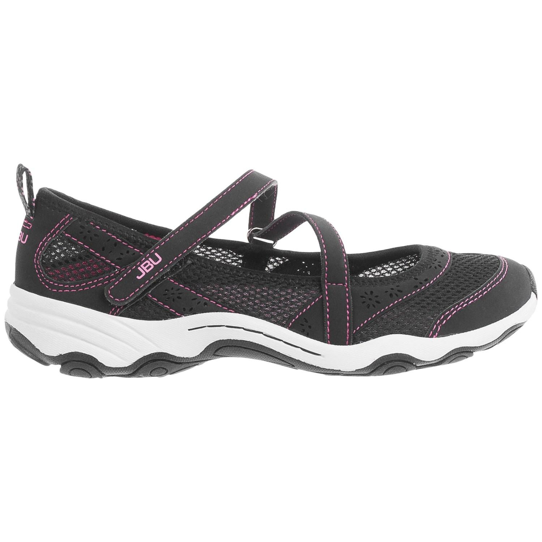 jbu by jambu shoes for save 73