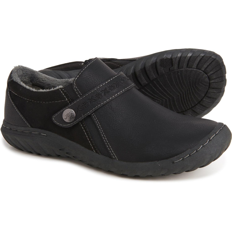 JBU BY JAMBU Blakely Encore Shoes (For