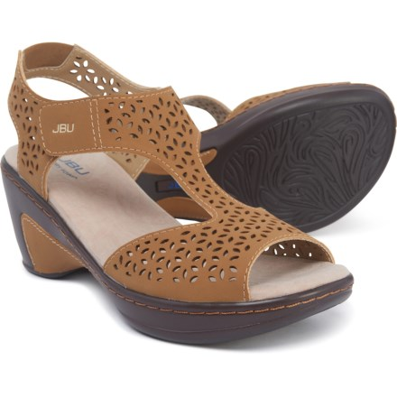 Savings 40At Average Of Sierra Womens Shoes Jambu VGqMpSUz