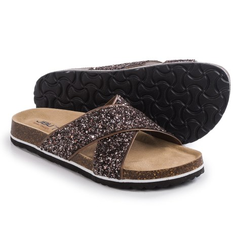 JBU by Jambu Haiku Sandals (For Women)