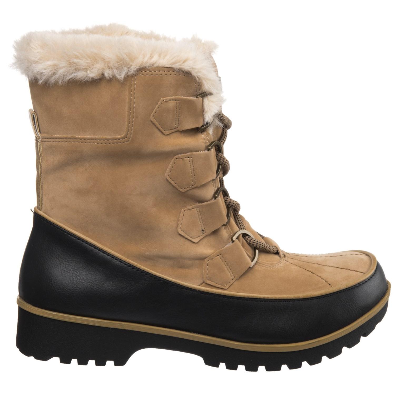 jbu by jambu manchester winter boots for save 63