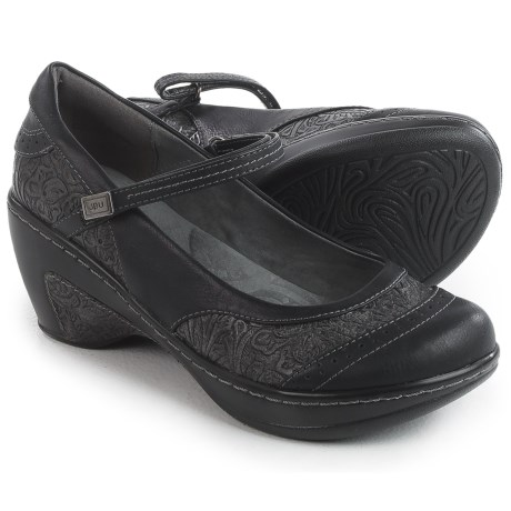 Jbu By Jambu Melrose Mary Jane Shoes For Women Save 57