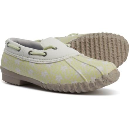 Women's Footwear: Average savings of 43% at Sierra pg 7