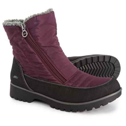 db100f522df Shoes For Women Boots average savings of 53% at Sierra - pg 4