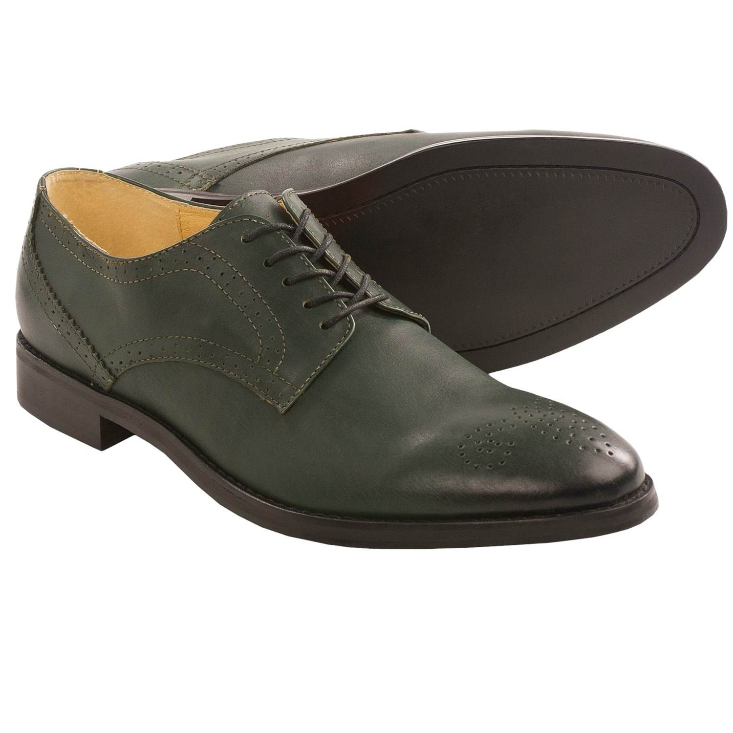 jd fisk gilby oxford shoes lace ups for save 69