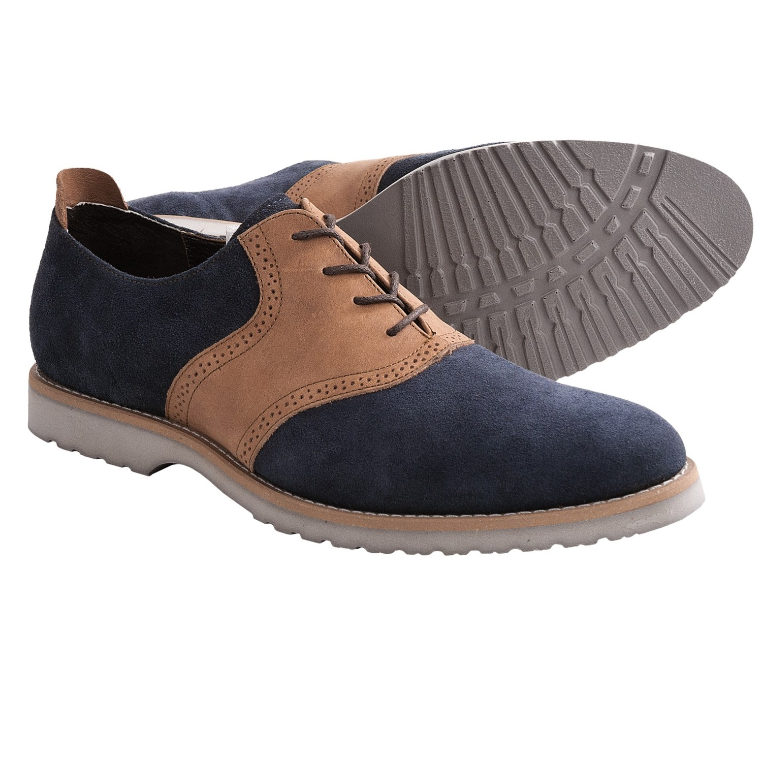 j d fisk vern saddle shoes suede for save 69
