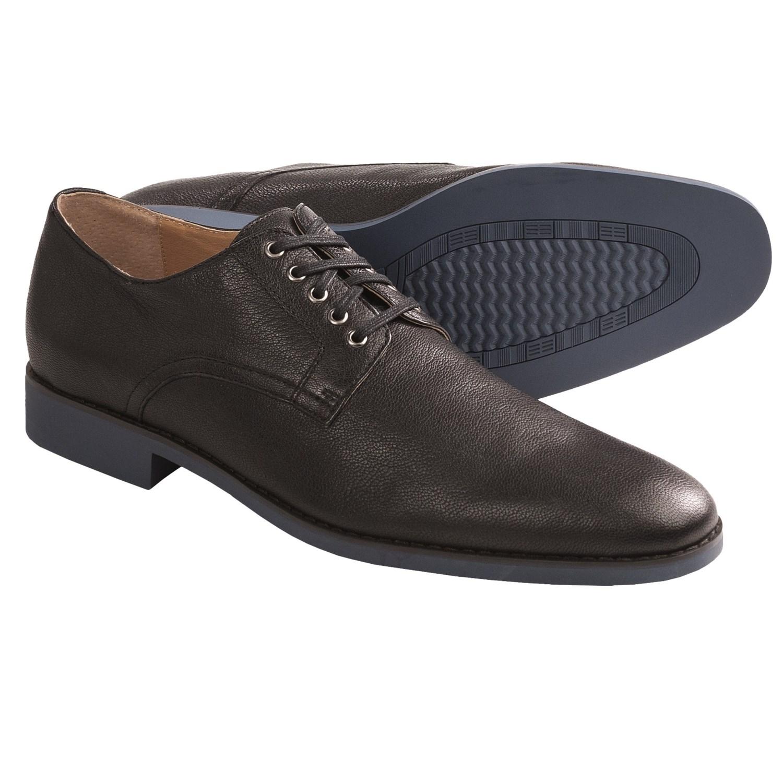Jd Fisk Shoes Reviews