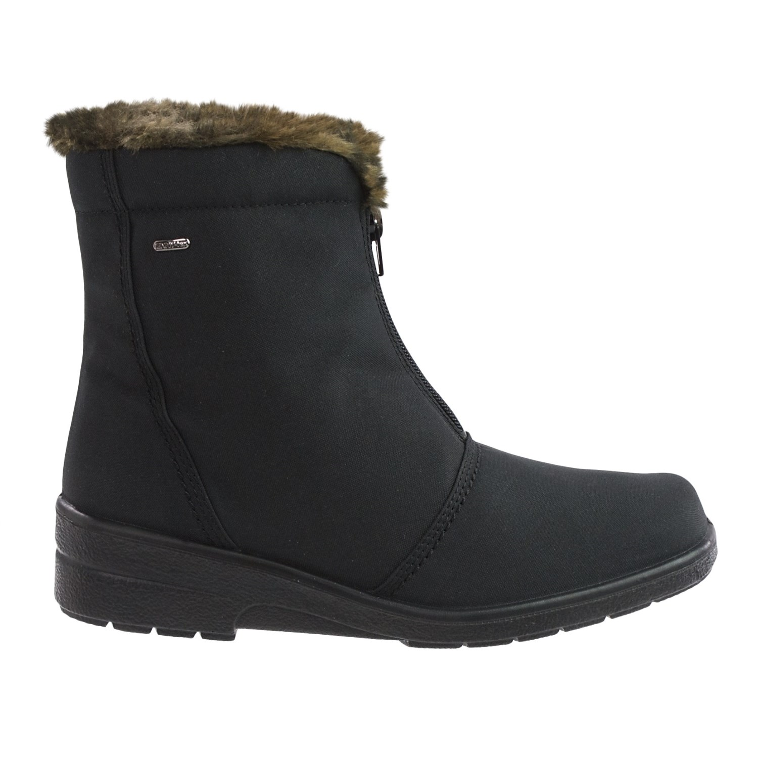 clearance womens snow boots yu boots