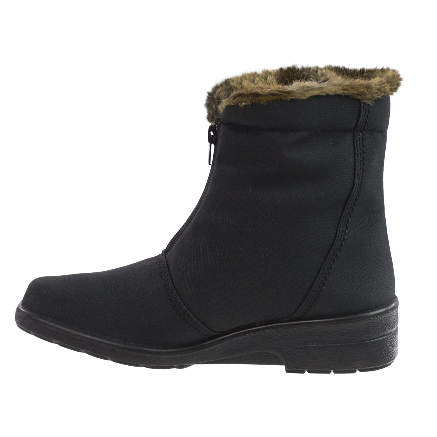 Jenny By Ara Boots. jenny by ara mccall snow boots for women
