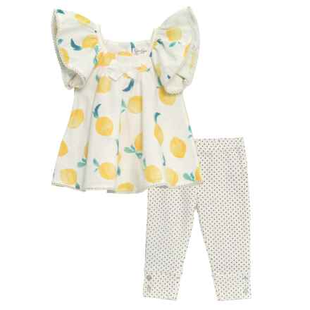 Jessica Simpson Baby Clothes Enchanting Jessica Simpsons Average Savings Of 60% At Sierra Trading Post