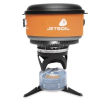 Jetboil Zip 1.5L GCS Bundle in See Photo - Closeouts