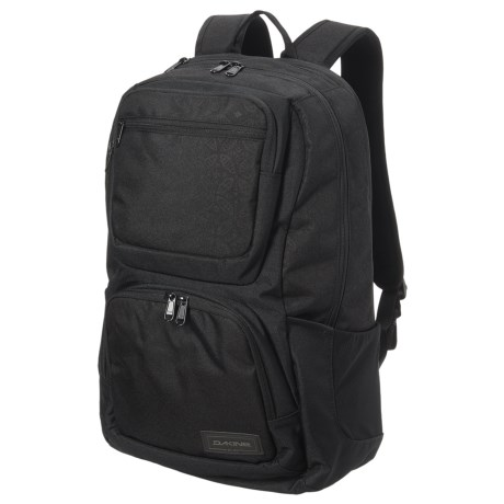 Jewel 26L Backpack (For Women)