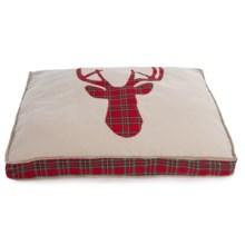 jingles-and-joy-deer-head-applique-recta