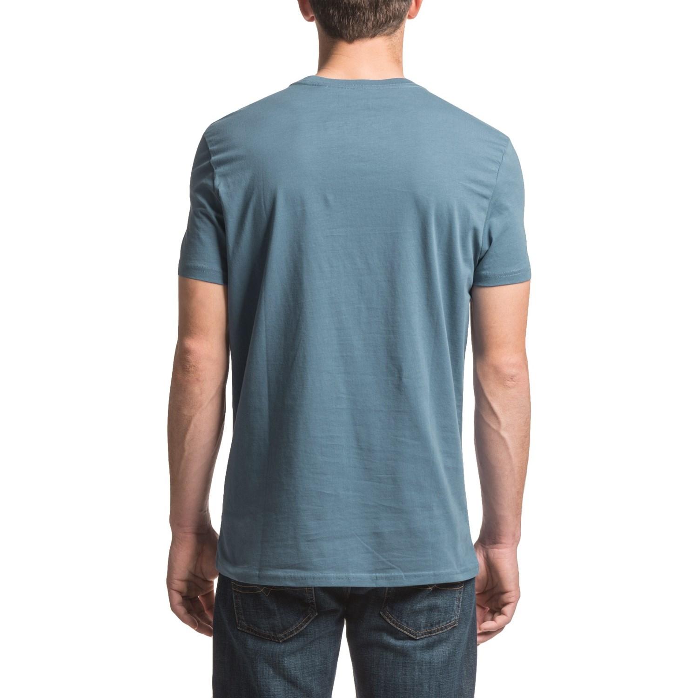 Jkl Be A Lot Cooler Graphic T Shirt For Men Save 60
