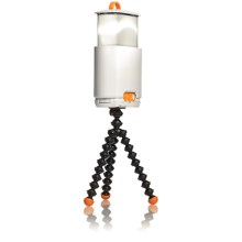 Joby Gorillatorch Switchback LED Headlamp/Lantern in White - Closeouts