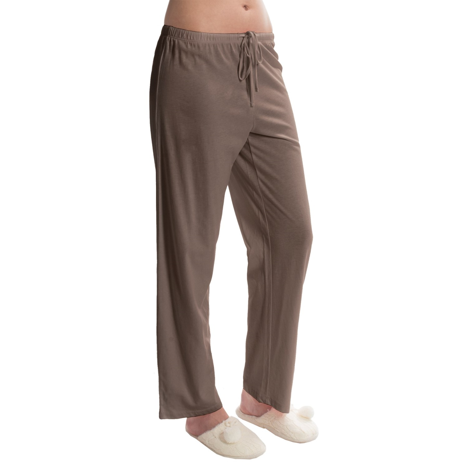 Excellent Information About StretchKnit Pants For Women