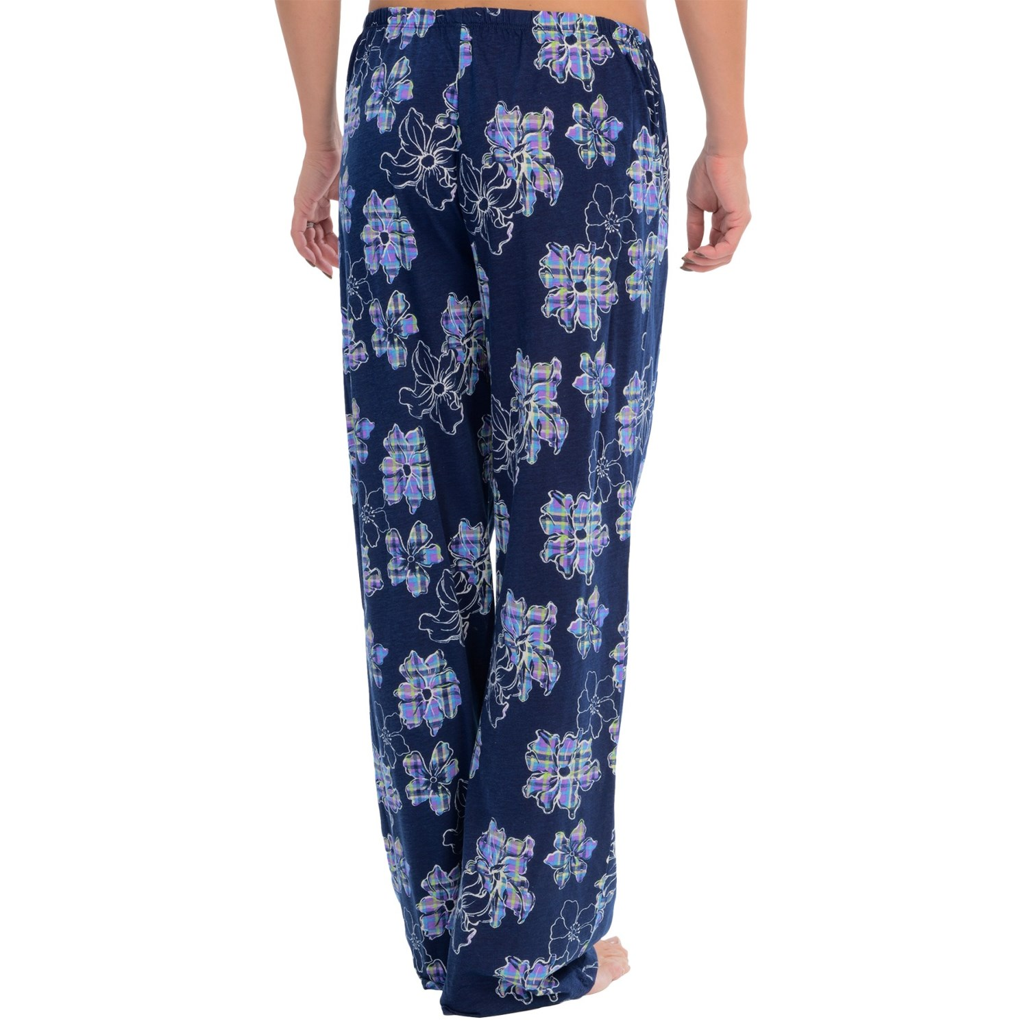 New Casual Gucci Pants For Women 2019