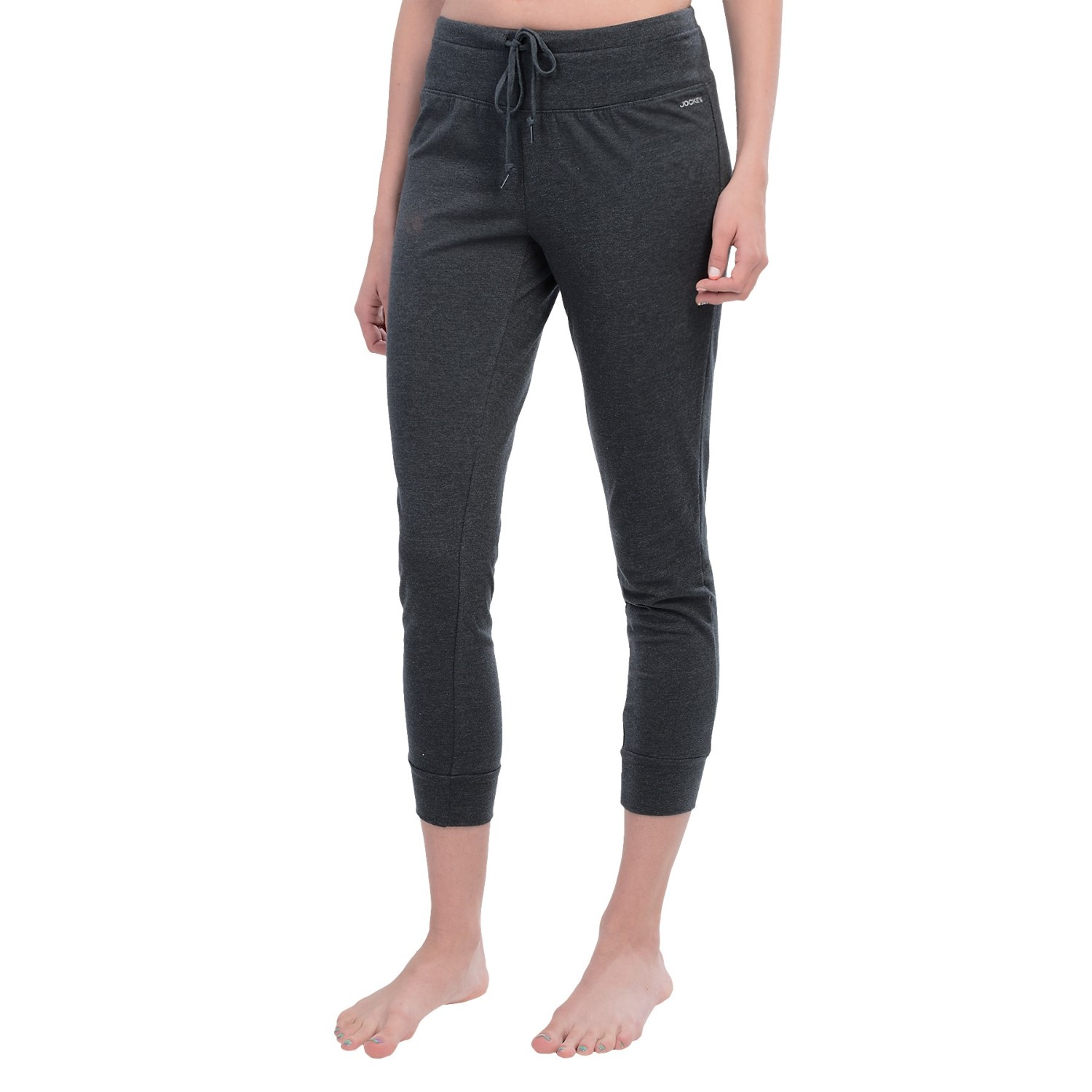 Cool  Joggers Womens On Pinterest  Womens Joggers Joggers And Nike