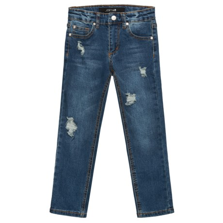 Joe's Jeans Brixton Jeans (For Big and Little Boys) in Diaby
