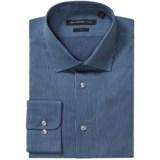 John Varvatos Collection Dress Shirt - Slim Fit, Long Sleeve (For Men)