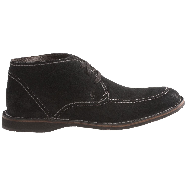 john varvatos hipster work boots for men 7354d