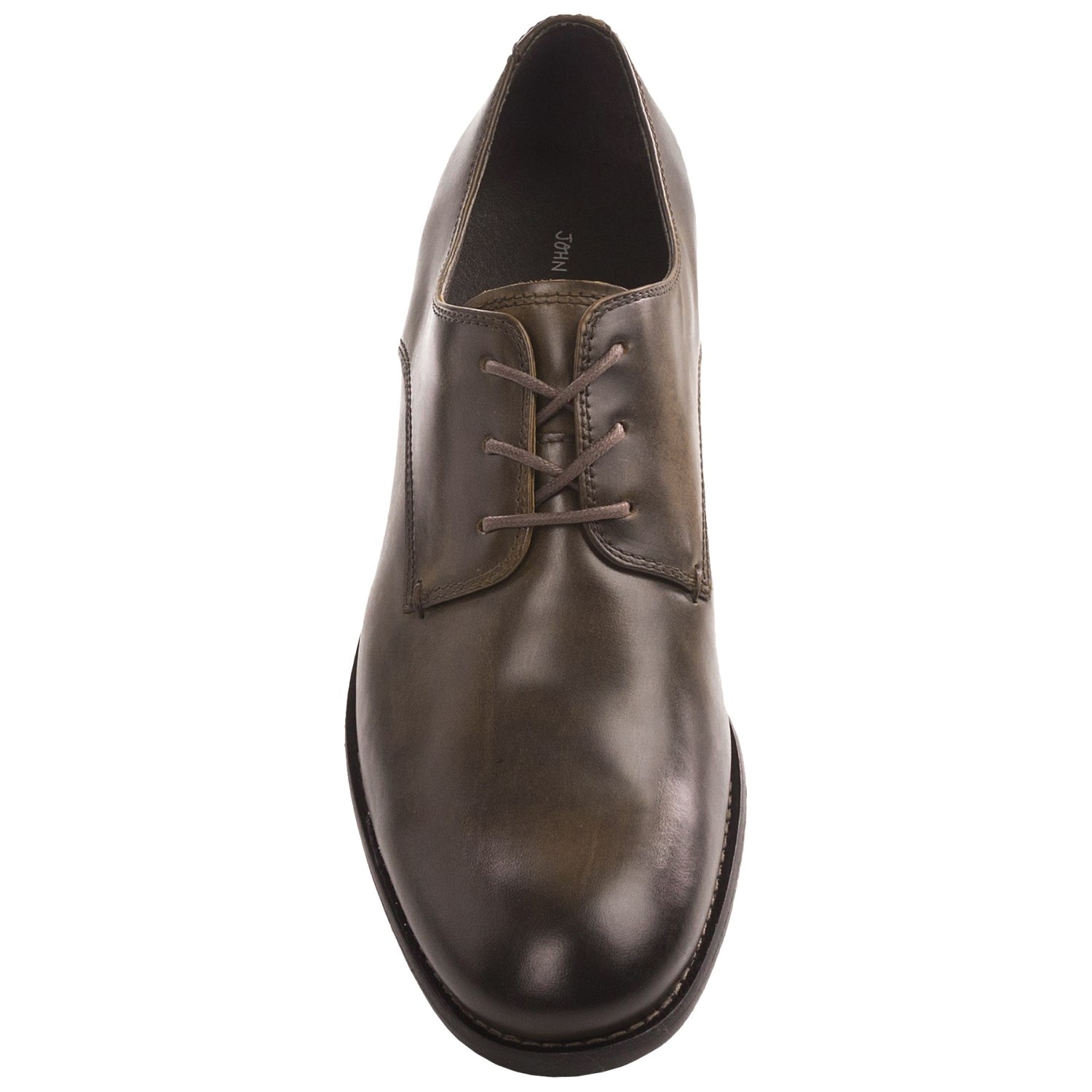 derby men Shop online for men's oxfords & derby shoes at nordstromcom find wingtips, cap toe & plain toe shoes free shipping free returns all the time.