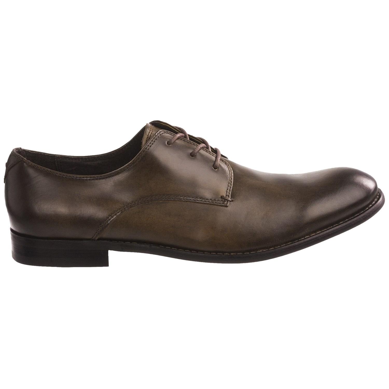 John Varvatos Star Usa Shoes Review