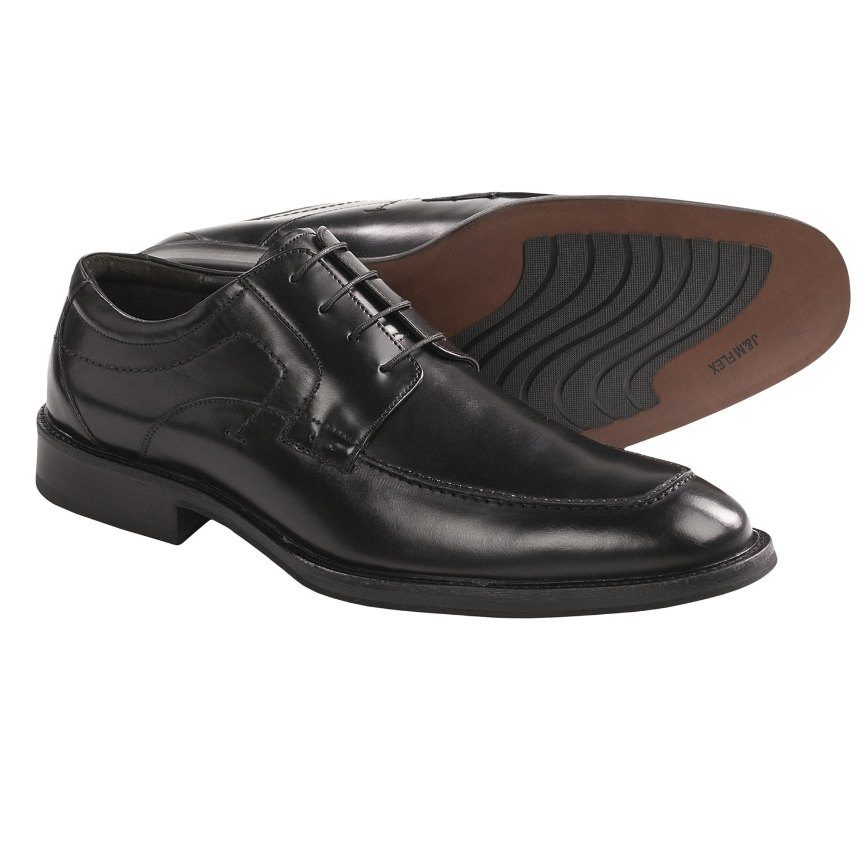 murphys men Free shipping and returns on men's johnston & murphy boots at nordstromcom.