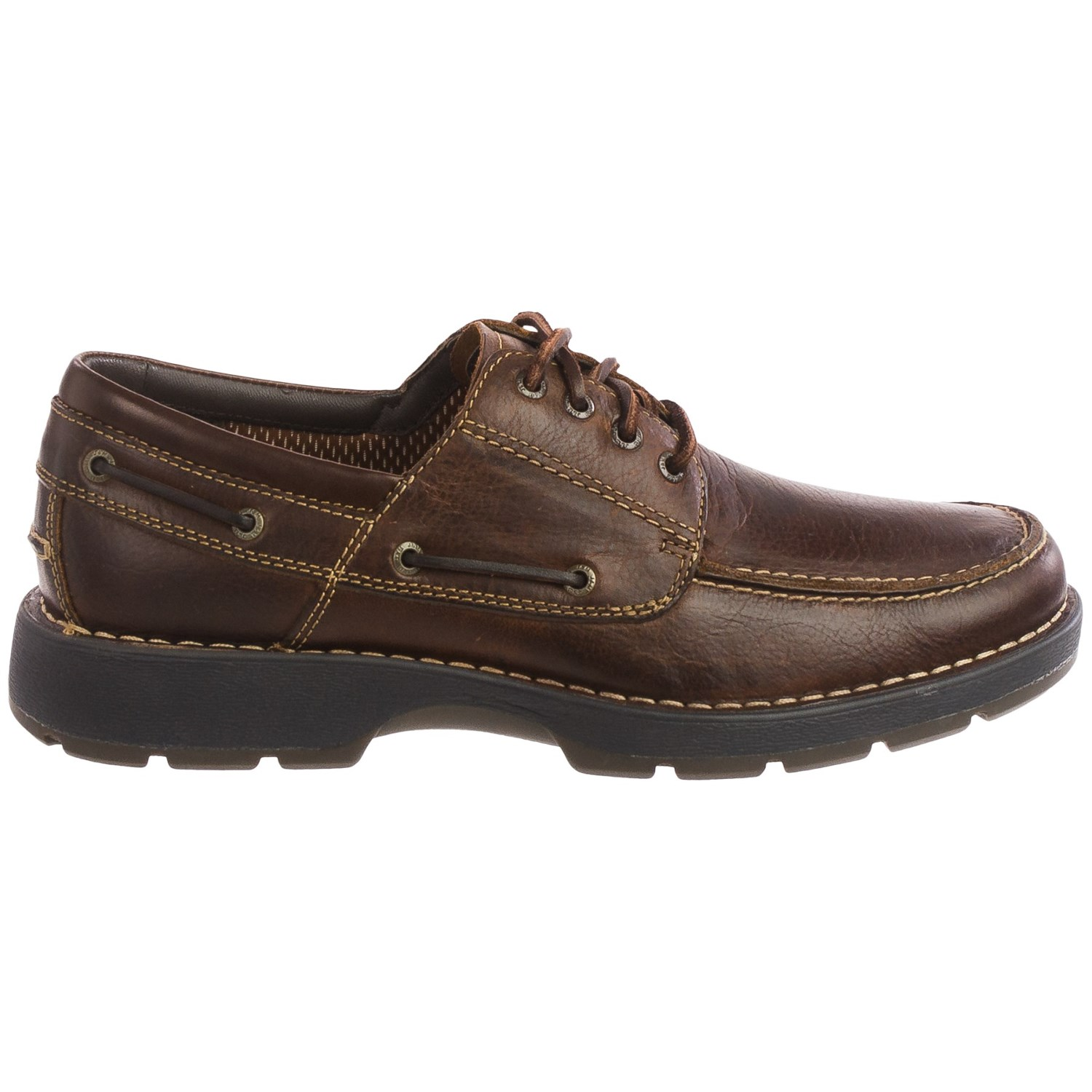 Men Shoes Online Store Images Tattoos With Kids Names For